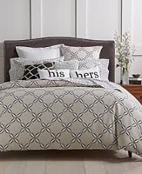 best black friday deals for bedding bedding on sale bed u0026 bath sale and discounts macy u0027s