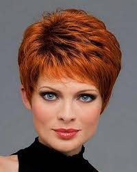 up to date haircuts for women over 50 short haircuts for women over 50 with hair accessories