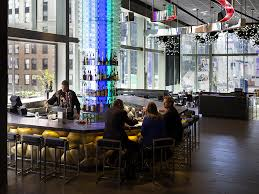 Hip Manhattan Hotels Pod 51 Save Big In The Big Apple 15 Cheap And Stylish Hotels In New York