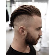 what is a viking haircut 27 best hair images on pinterest hair cut man s hairstyle and