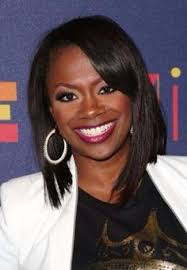 kandi burruss hairstyles 2015 kandi burruss keeping up with kandi burruss pinterest kandi