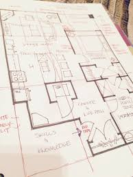 Best Feng Shui Floor Plan by How Do You Feng Shui An Unfurnished 1 Bedroom Apartment R D For