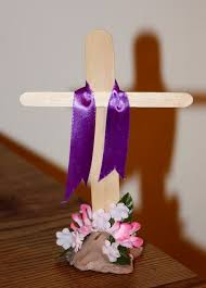 Easter Table Decorations For Dinner by 635 Best Sunday Resources Images On Pinterest Sunday