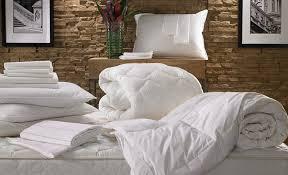 Bedding Set Buy Luxury Hotel Bedding From Marriott Hotels Platinum Stitch