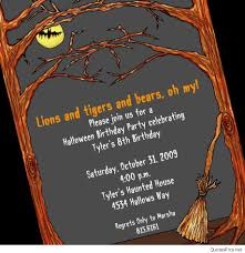 happy halloween sayings greetings images pictures page 2 of 4
