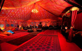 arabian tent arabian and moroccan tent hire bedouin events weddings receptions
