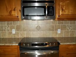 backsplashes for kitchens with granite countertops kitchen extraordinary white cabinets black granite countertops