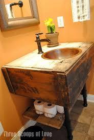 creative under sink storage ideas hative bathroom organizer toilet