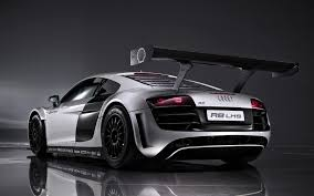 Audi R8 White And Black - ultracollect audi r8 wallpaper widescreen images
