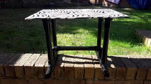diy coffee table u2013 raj u0027s blog