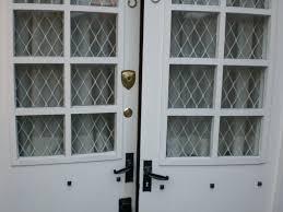 home window security bars specialist lock u0026 security installers islington locksmiths