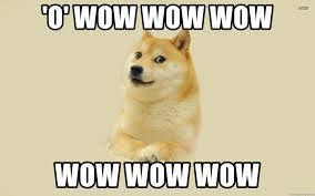 Meme Generator Doge - doge dog meme generator dog best of the funny meme