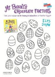 Activity Book For Children 1 6 Oxford Elys Dolan Elysdolan