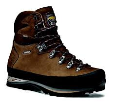 asolo womens boots uk backpacking boot bajura gv brown