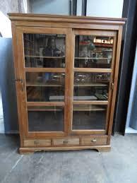 kitchen cabinet sliding doors antique kitchen cabinet with sliding doors