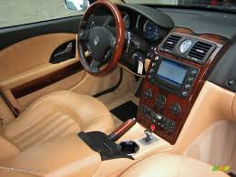 ghibli maserati interior maserati ghibli white with red interior wallpaper 1920x1080 16948