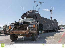 survival truck interior apocalyptic stock photos royalty free pictures