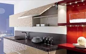 faience cuisine design faience cuisine design carrelage mural design salle de