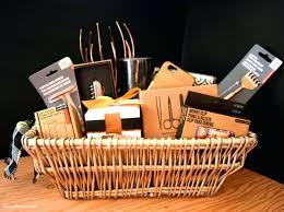 basket ideas mens gift boxes nz basket ideas 8567 interior decor