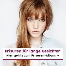 Hochsteckfrisuren Hochzeit Dauer by Welche Frisur Passt Zu Mir Mach Jetzt Den Test