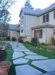Useful And Attractive Ideas Paver Service The Following Areas For Pavers U0026 Fake Grass Installations