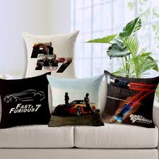 Home Goods Decorative Pillows by Fur Cushions Chinese Goods Catalog Chinaprices Net