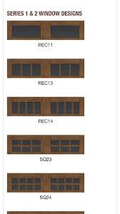 42 best garage doors images on pinterest garage doors front 42 best garage doors images on pinterest garage doors front doors and door design
