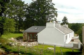 Holiday Cottages Ireland by Holiday Cottages In Glenties Donegal Self Catering Cottages