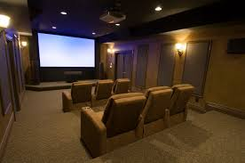 home theater sale frisco media rooms frisco home automation