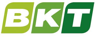 home and design logo balkrishna industries limited bkt