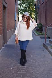 ugg womens fashion boots free dressing for the holidays cozy and casual in ugg boots oh