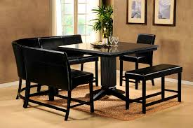 enchanting dining room sets cheap free shipping ideas 3d house accessories affordable dining room sets affordable wood dining