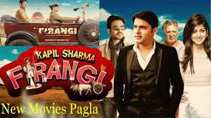 firangi full movie download in 720p hd kapil sharma movie full