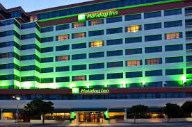 Hotel Front Desk Agent Hotel Front Desk Agent Job Holiday Inn Port Of Miami Downtown
