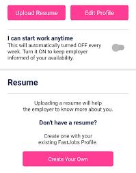 Easy Online Resume Builder Popular Masters Essay Ghostwriting Websites Uk Cover Letter