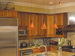 Led Kitchen Ceiling Lighting by Kitchen 5 Best Kitchen Track Lighting Ideas On Led Kitchen Track