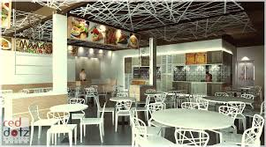 Interior Design Restaurant by Restaurant Design U2013 Get Interior Design Online