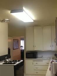 kitchen flush ceiling lights led lights for home outdoor
