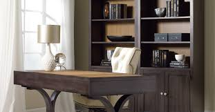 Home Office Furnitur Home Office Furniture Stoney Creek Furniture Toronto Hamilton