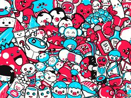 Cute Wallpaper by Cute Wallpaper S25q Shu Shu Wallpaper