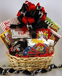 basket raffle ideas gift basket healthy hungry and happy