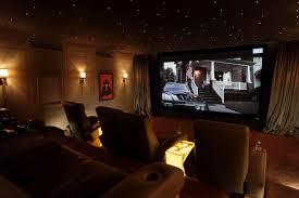 home cinema installation high end designers installers in london dubai home cinema