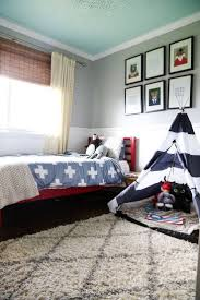 380 best boys u0027 bedrooms images on pinterest big boy rooms boy