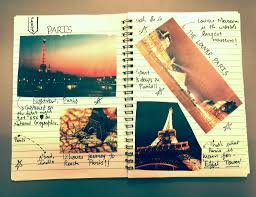 travel diary images Make your own travel diary 8 steps with pictures jpg