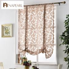 online get cheap decoration curtains aliexpress com alibaba group