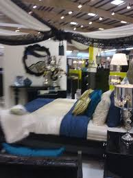 Berger Home Decor Space Saving Designs For Small Kids Rooms Another Great Way Of