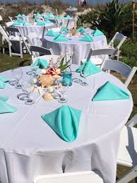 Home Wedding Decor by How To Choose Beach Wedding Decoration The Latest Home Decor Ideas