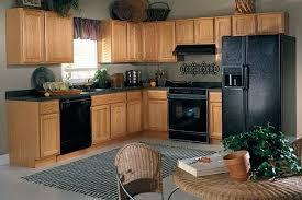 paint color ideas for kitchen with oak cabinets kitchen color ideas pizzle me