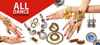 temple jewellery jewellery bharatanatyam jewellery indian