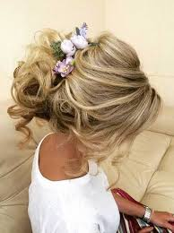 matric farewell hairstyles 35 best hairstyles for brides long hairstyles 2017 long